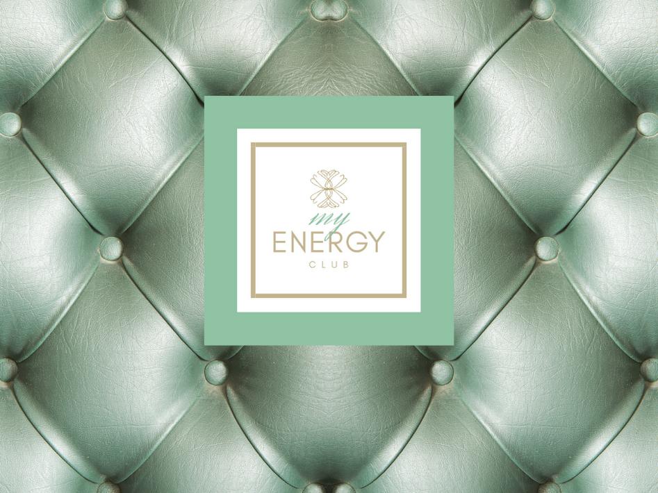 Energy Club