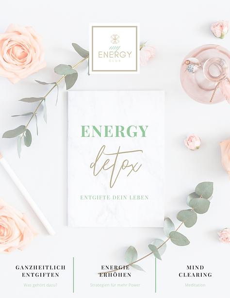 ENERGY DETOX.png