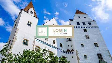 LogIN statt Lockdown -.png