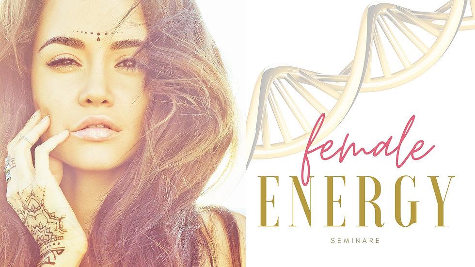 female energy.jpg