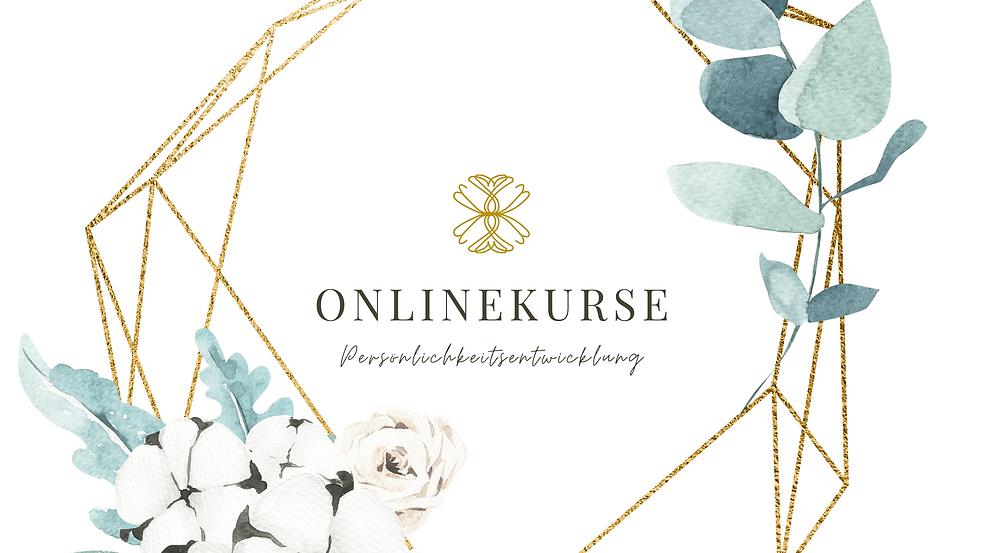 Onlinekurse.png