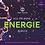Thumbnail: HOL DIR DEINE ENERGIE ZURÜCK