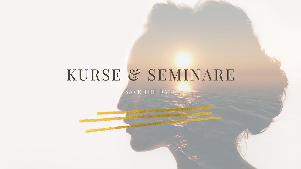KURSE & SEMINARE.png