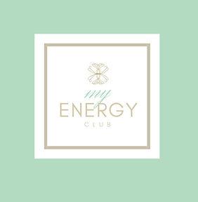 ENERGY CLUB.jpg