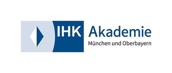 IHK_Akademie_Logo_RGB (002).jpg