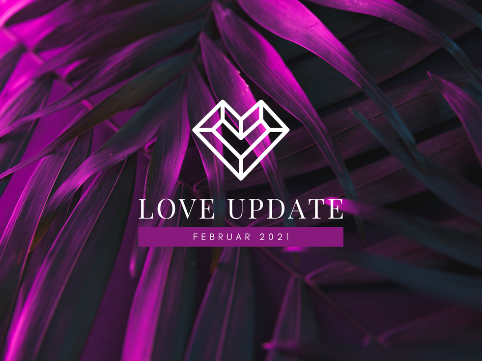 LOVE UPDATE.png