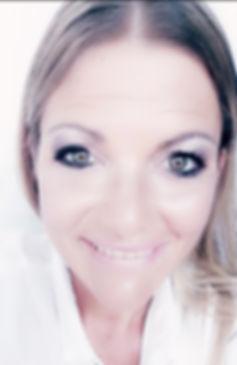 Susanne Olma.jpg