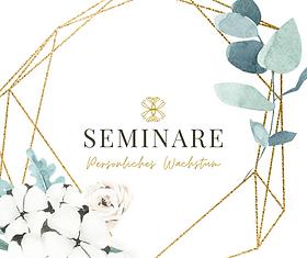 SEMINARE.png
