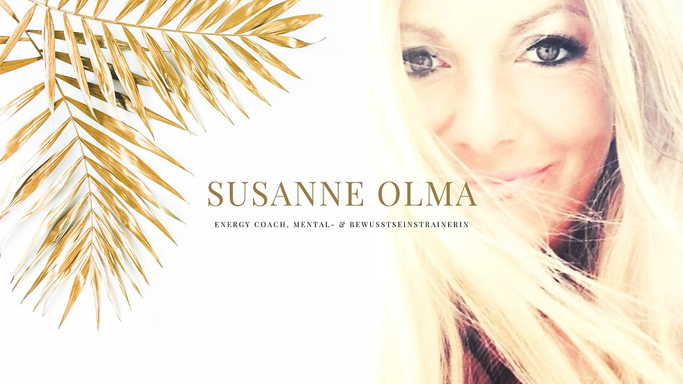 Susanne Olma