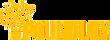 logo_orange_transparent.png