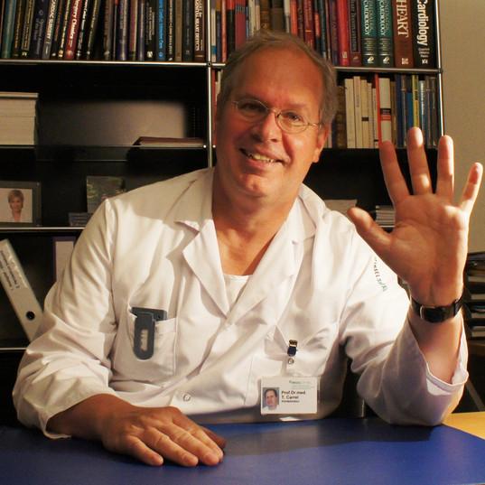 Dr. Thierry Carrel.JPG