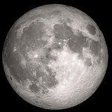 moon_phases-58b84a765f9b5880809d8d4d (7)