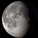 moon_phases-58b84a765f9b5880809d8d4d (8)