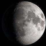 moon_phases-58b84a765f9b5880809d8d4d (6)