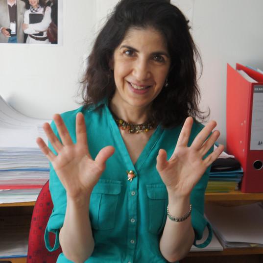 Fabiola Gionatti.JPG