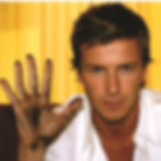 David Beckham 2 (2).jpg