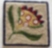 IMG_3030 (1).jpg