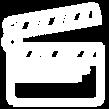 Icone multimedia blanc.png
