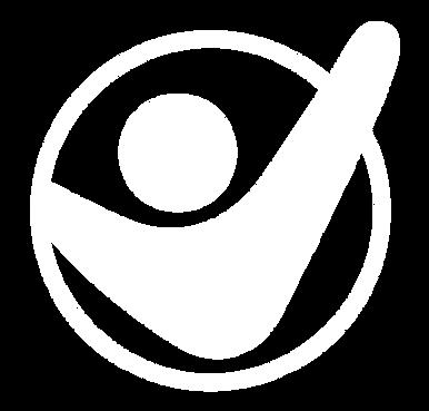 Logo_escouadeÉDU_Média_blanc_sans_te