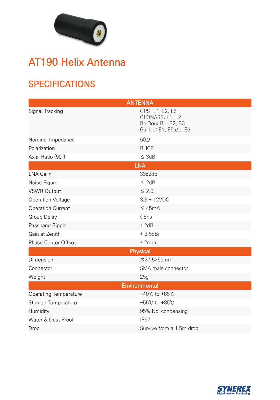AT190-Helix-Antenna.jpg