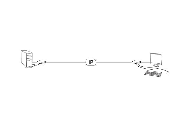 시스템구성도03-03.png