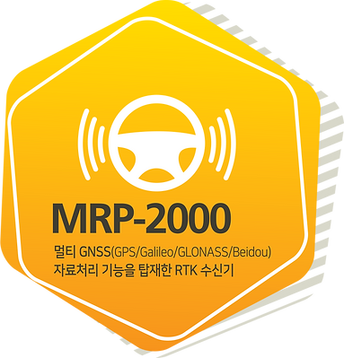 mrp2000.png