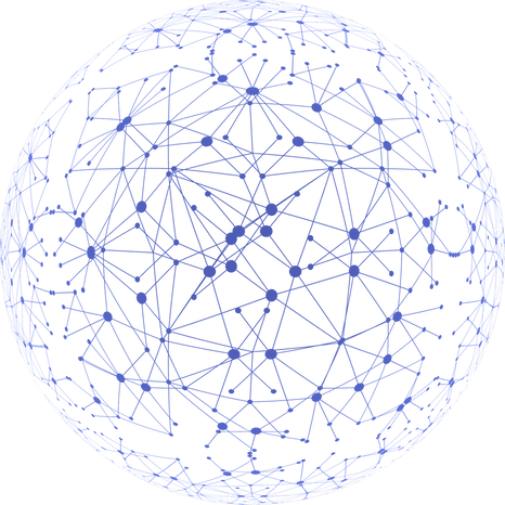 network-3537400_1920.png