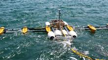 명량해전 격전지서 '3D주파수'로 해저유물 찾는다(2020.08.14/동아일보)/ 굿모닝 대한민국 라이브 [찐현장속으로] 수중문화재 탐사 현장을 가다