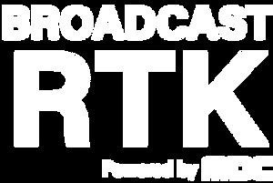 Broadcast RTK_White.png