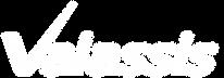 logo-Valassis.png