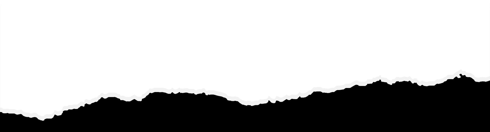 NitroTaps - Website Sketch 01-16.png