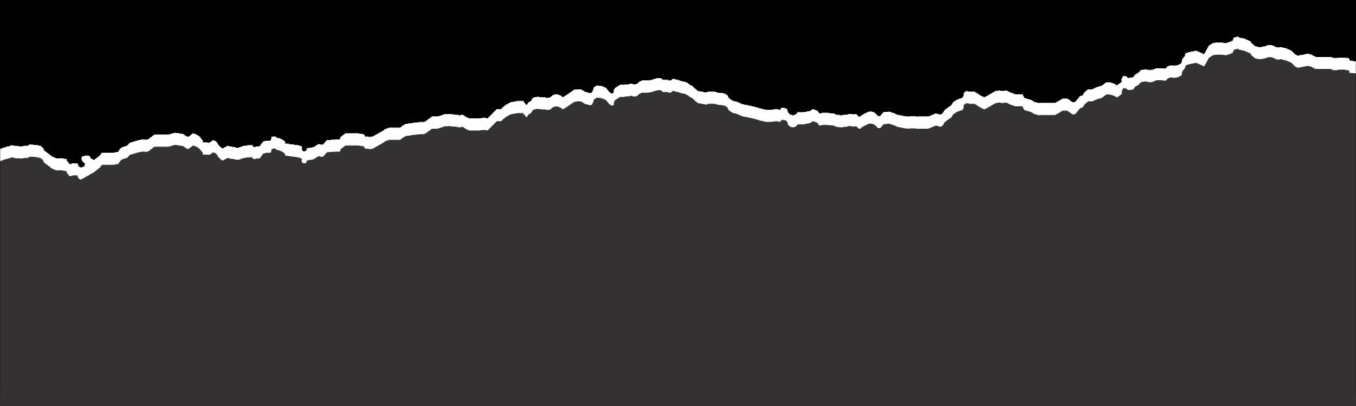 NitroTaps - Website Sketch 01-17.png