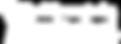 NitroTaps - Website Sketch 01-69.png
