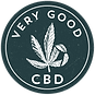 Very-Good-CBD-Logo.png