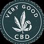 Very-Good-CBD-Logo.png