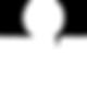 NitroTaps - Website Sketch 01-71.png
