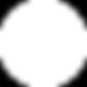 NitroTaps - Website Sketch 01-68.png