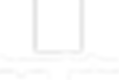 NitroTaps - Website Sketch 01-70.png
