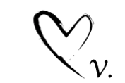 heart signature v..png