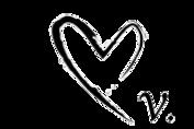 heart signature v..png