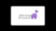 עיצוב לוגו למרכז חוגים
