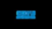 עיצוב לוגו לחברת שיווק