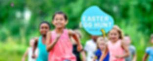 תבנית אתר וויקס לפעילות לילדים