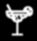 icone_perfeito_para_drinks.png
