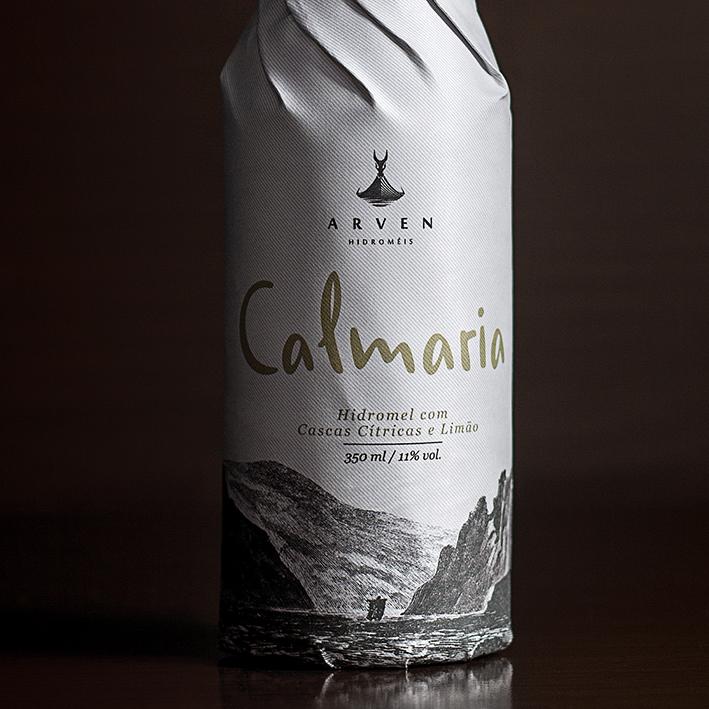 calmaria_detalhe
