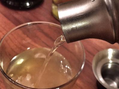 Drink Hidromel Sour