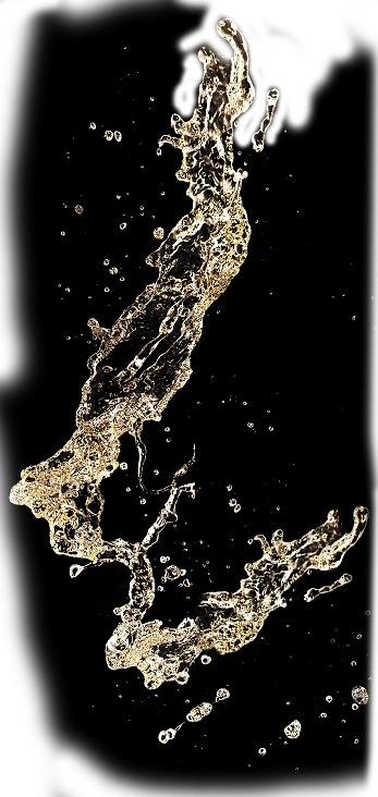 Splash_hidromel_01_B.png