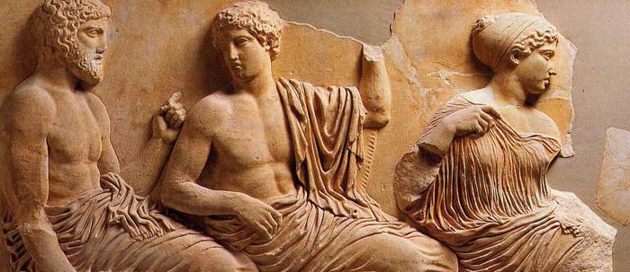 hidromel e os romanos