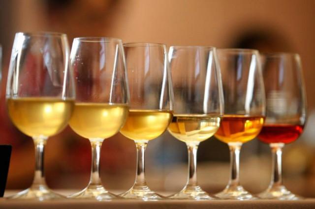 Qual o teor alcoólico do hidromel?