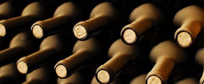 garrafas de hidromel